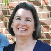 Kathleen Jane Greco