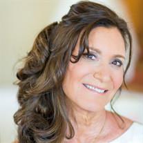 Sharon Ann Johnson