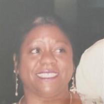 Mrs. Clarice Rynes