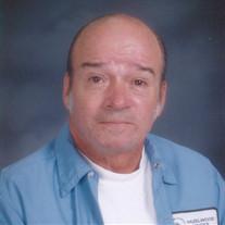 Richard L. Hynes
