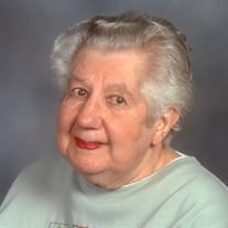 Ethel N.  Lenker