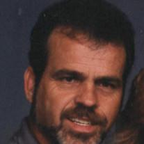 Andy M Watson