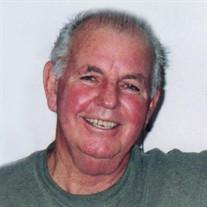 Frank R. Hartig Sr.