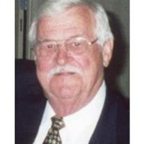 Wilbur Marsh