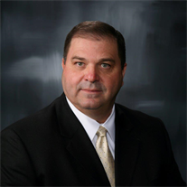 Charles E. Case Jr.