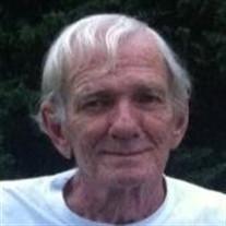 Richard C. Eudy