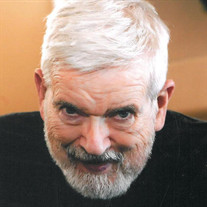John  Ross Smotherman