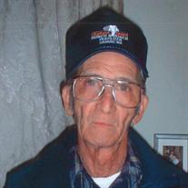 John L. Metzker, Sr.