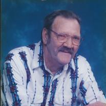 Andy  Defoy  Brooks Sr.