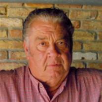 Bobby J. Moore