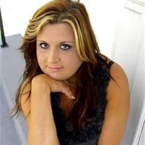 Nicole Loupe Walker