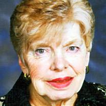 Carol Ann Futher
