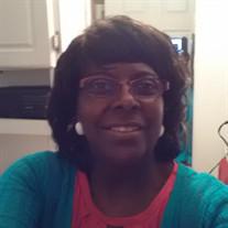 Evangelist Vanessa B. Minggia