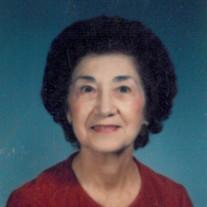 Anne G. Misita