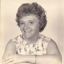 Frances L. Helton Roper