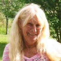 Darla Lynn Scarth