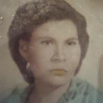 Esperanza Godoy Cruz - Esperanza-Cruz-1442418086