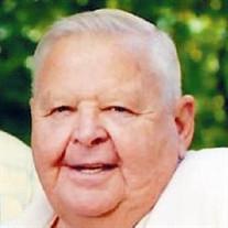 Kenneth Ray Covington