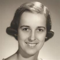 Sonia J. Banwart