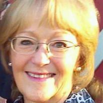 Anna Bob Weaver