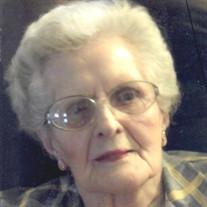 Theola Patricia Lobberecht