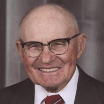 James V. Sindelar
