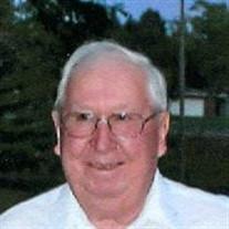 Thomas J. Prill