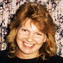 Traci Lynn Huckelberry
