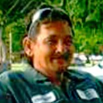 Douglas Rodrigues