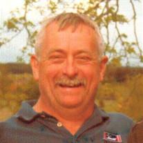 Jeffrey M. Helland