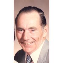 John J. Shovlin