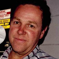 Paul William Beyer