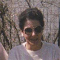 Loretta A. Linen