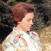 Colette A Franco