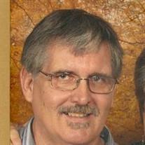 Eldon Roberts Daughhetee