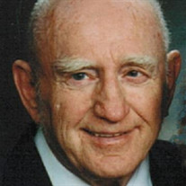Lawrence Ray Haith