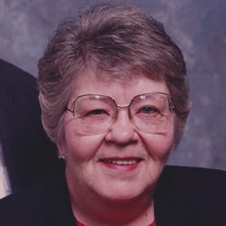 Arlene Koester