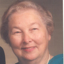 Bennie Ruth Carroll