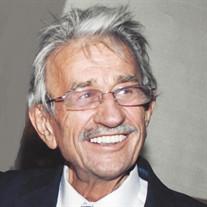 Mr. Ilija Gvozdenovic