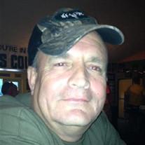 Kevin M. Jarrett - Kevin-Jarrett-1442399519