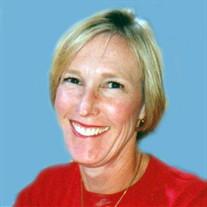 Kathleen O'Donnell Sigler