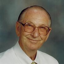 Winford Joe Kelly