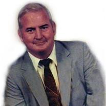Carl Pulliam
