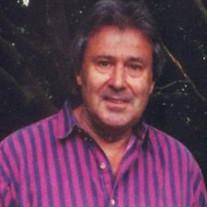 Pierre L. Gross