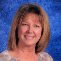 Mrs. Carol Wills