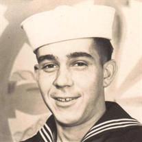 Clifford G. Caron