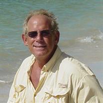 Mr.  David  Randall York