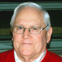 Mr. Ernest A. Shaw