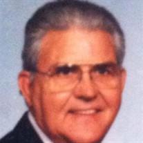 Archie J. Hudgins