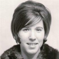 Francine J.  Myers